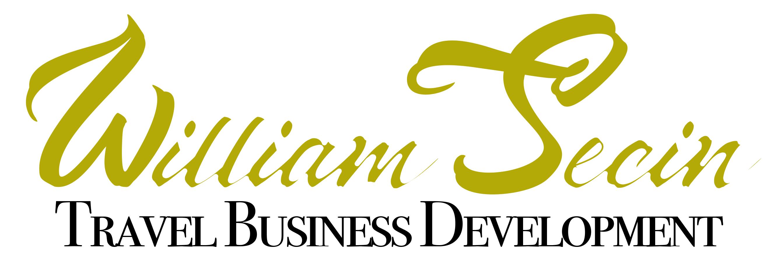 WS - Corporate Venture Builder